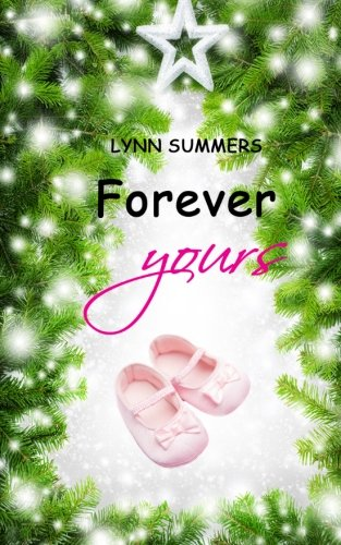 9781502914361: Forever yours (German Edition)