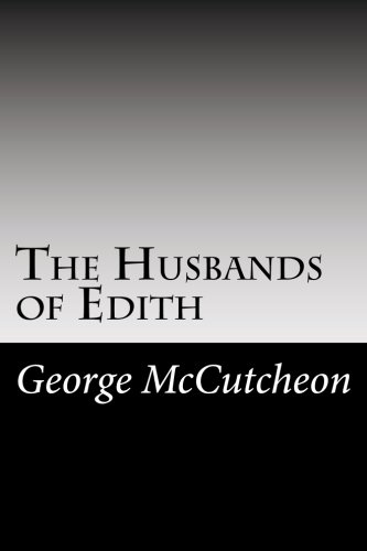 9781502948205: The Husbands of Edith