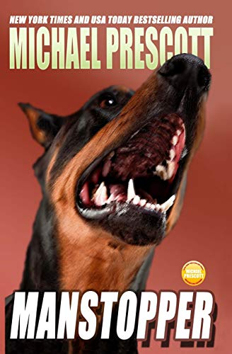 manstopper training a canine guardian pdf