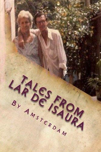 Tales from Lar de Isaura (Paperback): Amsterdam