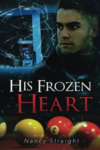 9781502991836: His Frozen Heart (Brewer Brothers) (Volume 1)