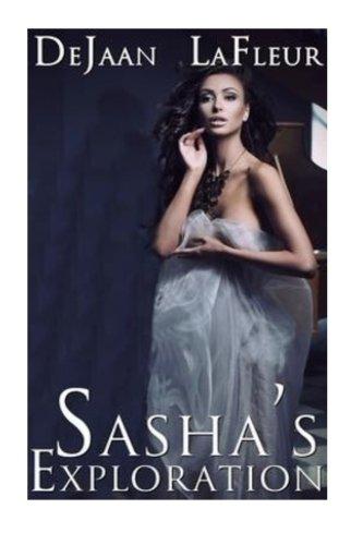 9781502992246: Sasha's Exploration