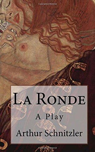 9781503014176: La Ronde: A Play (Timeless Classics)