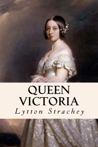 9781503014459: Queen Victoria