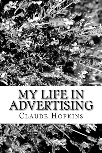 9781503025660: My Life in Advertising