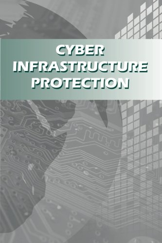 Cyber Infrastructure Protection: U.S. Department of Defense
