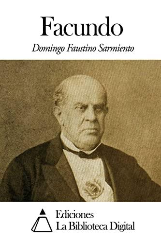 9781503039032: Facundo (Spanish Edition)