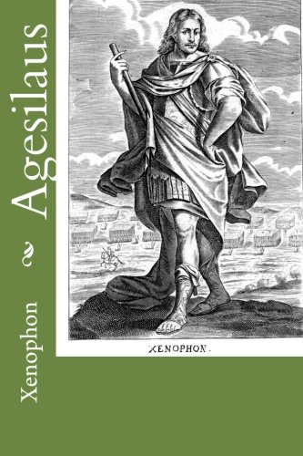 9781503040748: Agesilaus