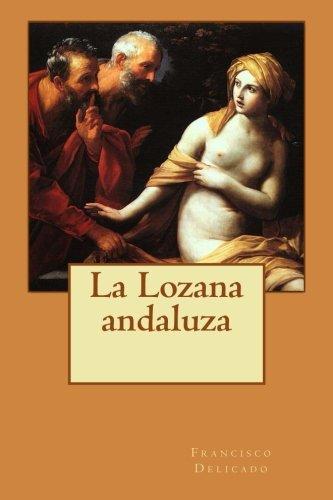 9781503041042: La Lozana andaluza (Spanish Edition)