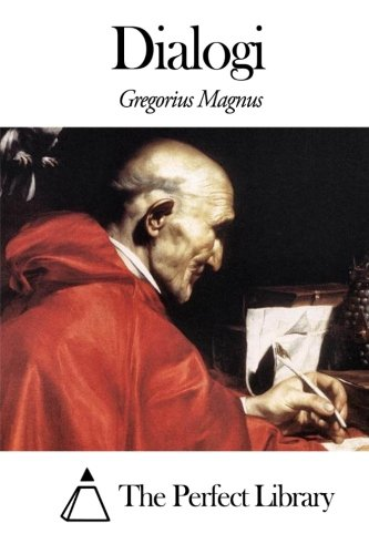 9781503043749: Dialogi (Latin Edition)