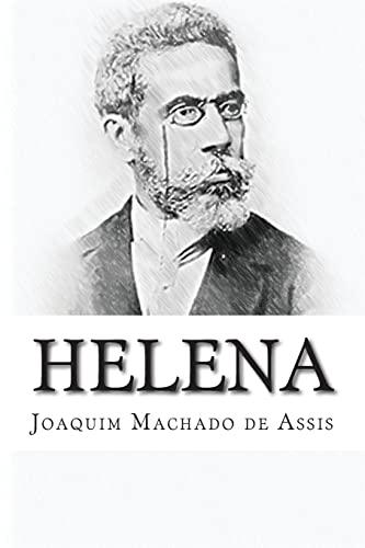 Helena: Machado De Assis,