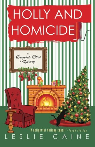 9781503058408: Holly and Homicide