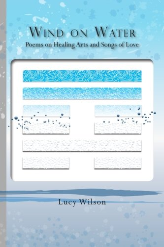 Wind on Water: Wilson, Lucy