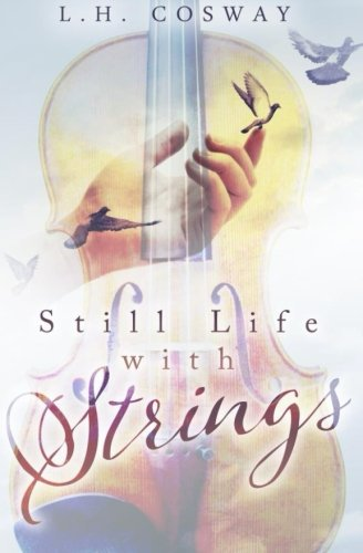 Still Life with Strings: L.H. Cosway