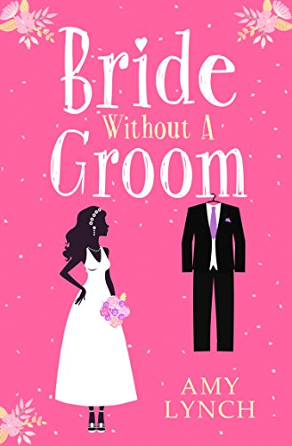 9781503109841: Bride Without A Groom