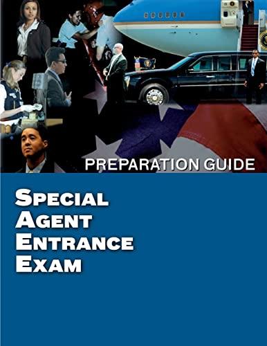 special agent test preparation guide ba2012 Dallas county - texas allen county - ohio iredell county - north carolina santa rosa county - florida sandoval county - new mexico.