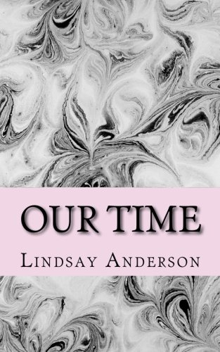 9781503113237: Our Time: 4 (Riley)