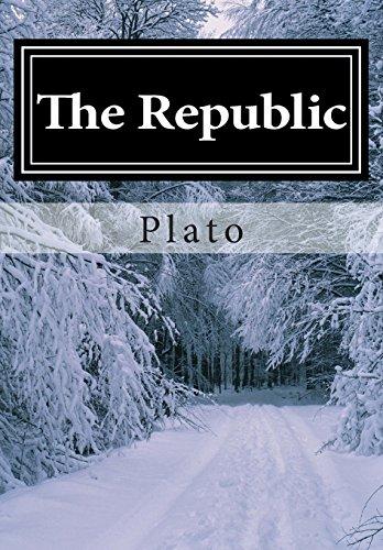 9781503120679: The Republic