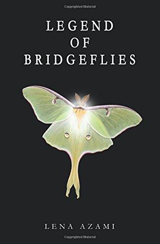 9781503144477: Legend of Bridgeflies