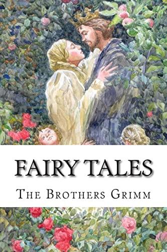 9781503150065: Fairy Tales