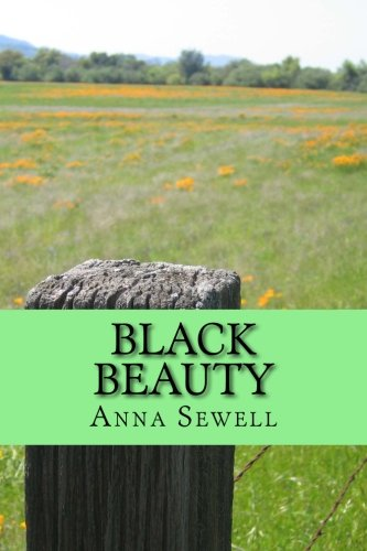 9781503164277: Black Beauty
