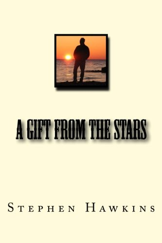 9781503165977: A Gift From The Stars