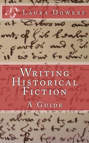 9781503176355: Writing Historical Fiction: A Guide