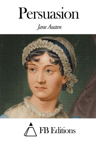 Persuasion (French Edition): Austen, Jane