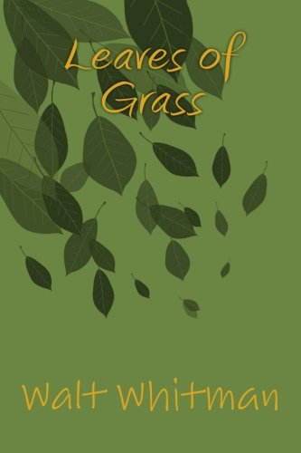 9781503207332: Leaves of Grass
