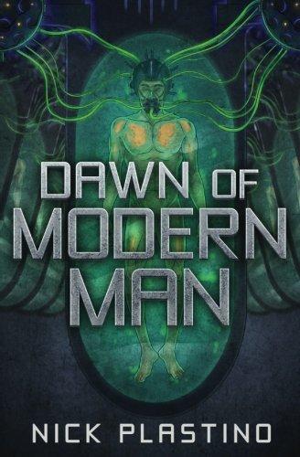 9781503212985: Dawn of Modern Man