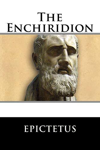 9781503226944: The Enchiridion