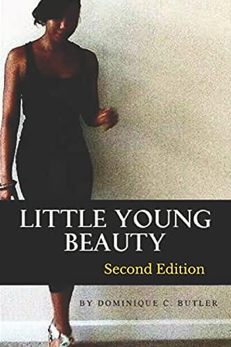 Little Young Beauty: Dominique C. Butler