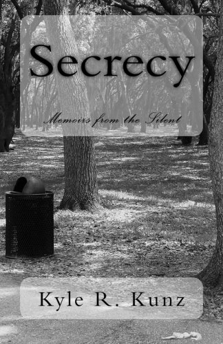 9781503228146: Secrecy, Memoirs from the Silent