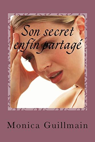 9781503230781: Le jardin secret de Marie (Bien -etre) (French Edition)