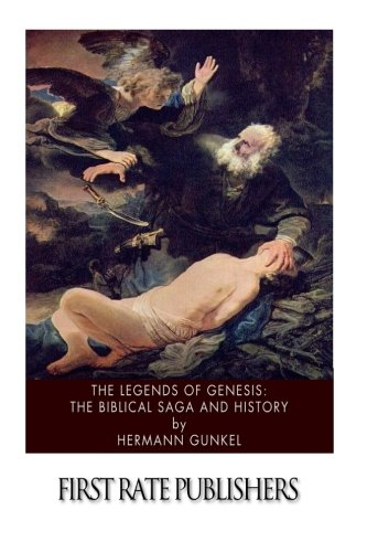 ars legendi of the bible This is an annotated collection of jewish legends of biblical figures, compiled by louis ginzberg it was issued in english translation in a 7-volume set all of the legends volumes are now available online the index and notes volumes are still under copyright.