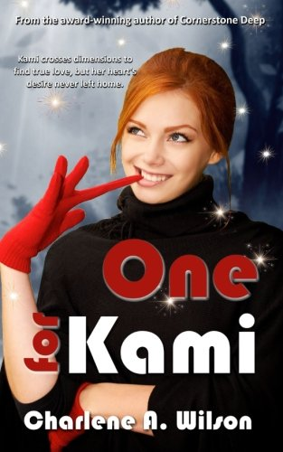9781503250048: One for Kami