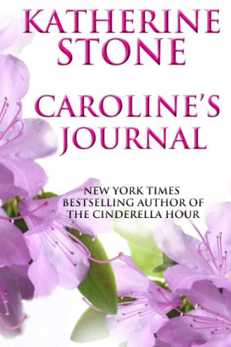 9781503251359: Caroline's Journal