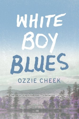 White Boy Blues: Cheek, Ozzie