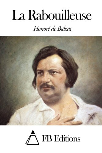 9781503285026: La Rabouilleuse