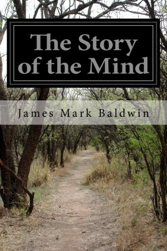 9781503288409: The Story of the Mind