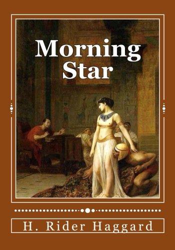 9781503289833: Morning Star