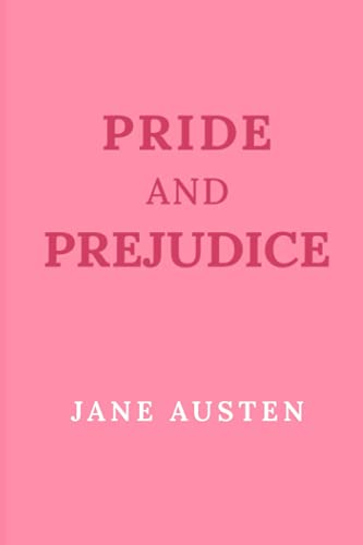 9781503290563: Pride and Prejudice
