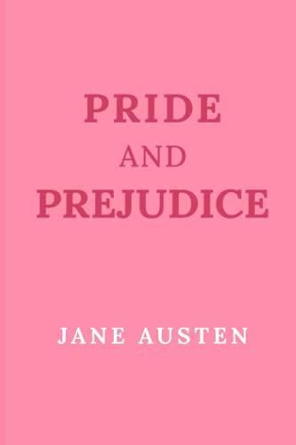 9781503290563: Pride and Prejudice
