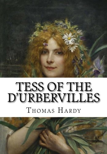 9781503294059: Tess of the D'urbervilles
