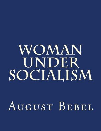 9781503303065: Woman under socialism