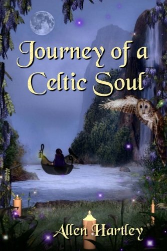 9781503309777: Journey of a Celtic Soul