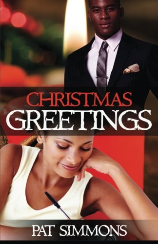 9781503311053: Christmas Greetings