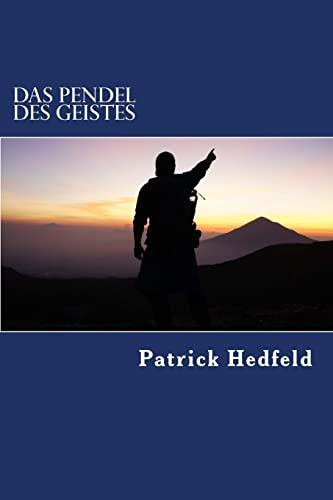 9781503321649: Das Pendel des Geistes: Positionen der Kognitionswissenschaft in Hegels System