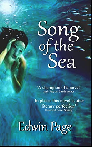 9781503335561: Song of the Sea
