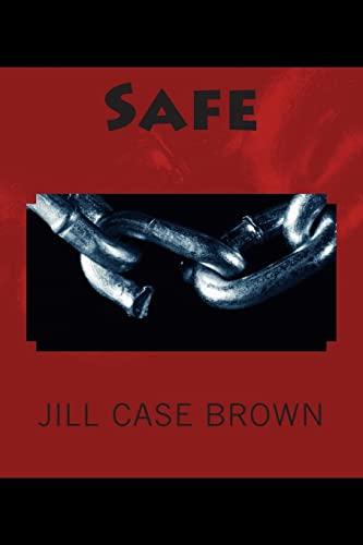 9781503337701: Safe